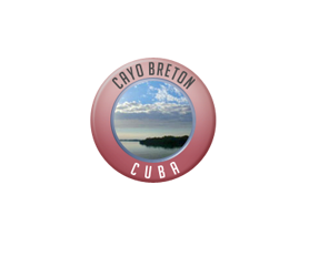 Cayo Breton